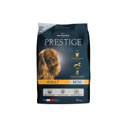 Pro-Nutrition Prestige Adult  Mini 8kg