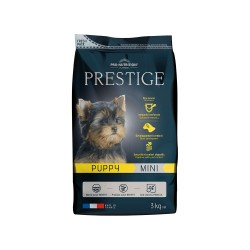 Pro-Nutrition Prestige Puppy Mini 3kg