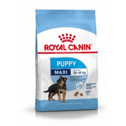Royal Canin Maxi Puppy 15kg
