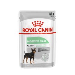 Royal Canin CCN DIGESTIVE CARE  85gr