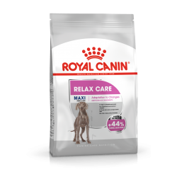 ROYAL CANIN CCN MAXI RELAX CARE 3KG
