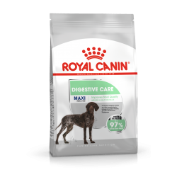 ROYAL CANIN CCN MAXI DIGESTIVE CARE 3KG