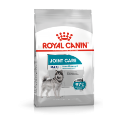 ROYAL CANIN CCN MAXI JOINT CARE 10KG