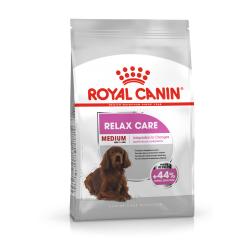 ROYAL CANIN CCN MEDIUM RELAX CARE 10KG