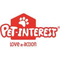 Pet Interest
